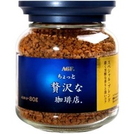 【AGF】華麗香醇咖啡(80g)