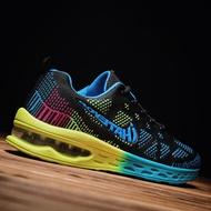 QY 2020 AIR MAXรองเท้าคัดชูผญ รองเท้าคัชชูผญ รองเท้าไนกี้ ผช รองเท้าผ้าใบผญ รองเท้าบาส รองเท้าสตั๊ด รองเท้าลุยน้ำรองเท้าวิ่งรองเท้าผ้าใบรองเท้าสำหรับผู้ชายรองเท้ากีฬาลำลองรองเท้าผ้าใบรองเท้าผ้าระบายอากาศ