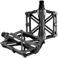 Pedal bicycle aluminium alloy ebike pedal bicycle pedal ebike jimove mc Pedals jimove Eco drive pedal