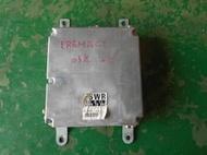 馬自達 PREMACY 03年 2.0 引擎電腦 279700-1820 DENSO 零件車