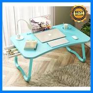 HREOโต๊ะพับอเนกประสงค โต๊ะพับญี่ปุ่น ขาพับเก็บได้ 60x40 CM โต๊ะญี่ปุ่น โต๊ะคอม โต๊ะพับ โต๊ะคร่อม โต๊ะ โต้ะ(CT