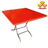TABLE 3X3(2B/3V)Plastic Table | From 3V factory