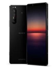 適用索尼Xperia1II手機貼膜軟鋼化防爆膜防藍光防窺膜2張