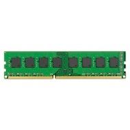 金士頓 DDR3 1600 8GB 桌上型電腦用記憶體模組(KVR16N11/8)