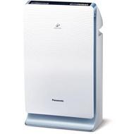 Panasonic國際 空氣清淨機F-PXM35W【愛買】
