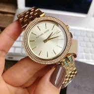 watches for women waterproof original watches Cod mk authentic and pawnable watch