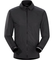 ARC'TERYX A2B Commuter Jacket USED