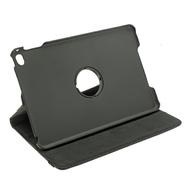 APPLE IPAD mini4 mini5 旋轉皮套 保護套