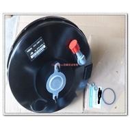 正廠 煞車輔助器(air 桶) 適用: 馬3  1.6/2.0   10-14