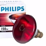 Philips Infrared Physiotherapy Lamp Therapy Philips Infrared Bulb