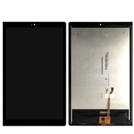 適用於Lenovo Yoga Tab 3 Pro YT3-X90 YT3-X90L YT3-X90F液晶顯示器,帶觸摸屏