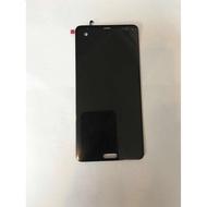 蘆洲手機快修門市 HTC U11 ultra 原裝液晶 總成 觸控面板 送拆機工具