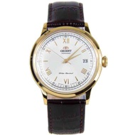 BNIB Orient Automatic AC00007W FAC0007W Man Watch