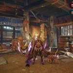 【現貨】MHR 魔物獵人崛起 Monster Hunter Rise amiibo 代用卡