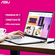 [laptops for student]NEW 2020 gaming laptops Intel Core i5-4200U 8GB RAM 256GB SSD computer murah Fingerprint unlock comes with Window10 system Laptop Notebook 15.6 inch Computer quality is comparable to hp and msi