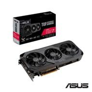 華碩 ASUS TUF 3 Radeon RX 5700 XT EVO  GAMING 顯示卡