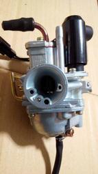 保證六個月全新原廠型化油器:JOG/勁風/VINO/PRO-90....都適用全新原廠型化油器...JOG50、90/勁風50、90/新勁風50、90