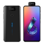 二手(中古) ASUS ZenFone 6 ZS630KL 6G-128GB & 8G-256GB