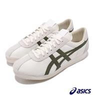 Asics 休閒鞋 Tiger Corsair 男女鞋 1183A344100