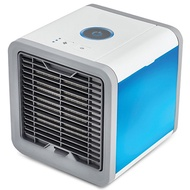 shopping Cheap Small Air Cooler Arctic Air Coolers USB Mini Portable Arctic Air Cooling Fan Any Spac