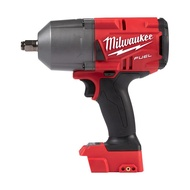 Heavy Duty Big Gun 4 Impact Wrench Milwaukee Us Watch The Strong Torque Wrench