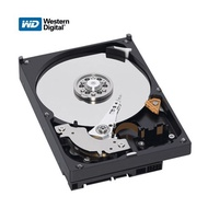 【酷3C】全新 WD 威騰 WD40EZRZ 三年保 4T 4TB 藍標 3.5吋硬碟 內接硬碟 裸裝 無盒