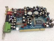 Onkyo Sound card SE-200PCI