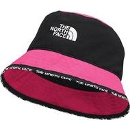 (索取)北臉柏吊桶帽子The North Face Cypress Bucket Hat Mr. Pink JETRAG Rakuten Ichiba Shop