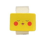 ★Limited Edition Pikachu Ezlink Charm Wearable★