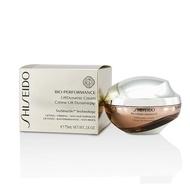 Shiseido 資生堂 百優全緊緻立體乳霜 Bio Performance LiftDynamic Cream  75ml/2.5oz