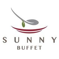 王朝大酒店 SUNNY BUFFET 自助餐券 王朝 下午茶 午晚餐