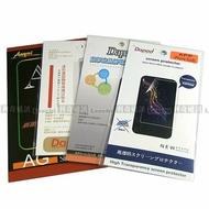 防指紋霧面螢幕保護貼 Samsung G7102 Galaxy Grand 2