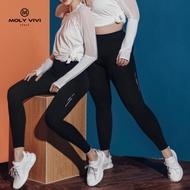 『兩件組』MOLYVIVI 魔力薇薇 義大利微膠囊夜光魔力褲 G2升級版