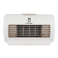 【TATUNG 大同】Lbear陶瓷電暖器 (TFS-C63SA)︱電暖器 大同