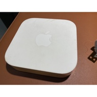Apple Airport Express A1392 WiFi 路由器