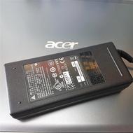 ACER 90W 原廠規格 變壓器 Veriton VN281G VN281G-UA4252W VN282G Gateway MC7800 MC7801 MC7801u MC-7801 MC-7801u MC7803 MC7803u MC-7803 MC-7803u EC1400 EC54 EC58