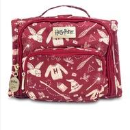 Jujube Hogwarts Essentials Mini BFF