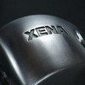 ~*車王小舖*~☆「XX10-SS」+XENA不鏽鋼最新改款120分貝-新貨到