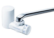 Mitsubishi Rayon Cleansui faucet type water purifier CLEANSUI mono MD103 MD103-