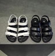 【BIRDYEDGE】厚底 增高 羅馬涼鞋 歐洲 羅馬 防水涼鞋 高端系列 男 拖鞋 涼鞋 羅馬鞋 專賣