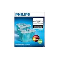 PHILIPS 洗浄液 9000シリーズ用 JC302/51