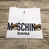 Moschino 小墨鏡熊 女款