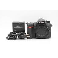 【台南橙市3C】Nikon D7000 單機身 二手 APS-C 單眼相機 快門約174XX 二手相機 #46911