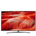 【預購】(含標準安裝)【LG樂金】55型4K HDR智慧物聯網電視(金屬無邊框) 55UM7600PWA