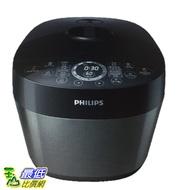 飛利浦雙重溫控智慧萬用鍋 (HD2141) COSCO代購 W123799