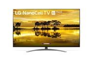 LG 55SM9000PTA NANO CELL (SHOW MODEL)
