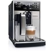 ~✬啡苑雅號✬~飛利浦 Saeco Saeco 全自動義式咖啡機 HD8927