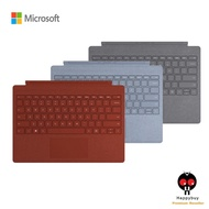 Microsoft Surface Go 2 Signature Type Cover