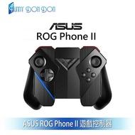 華碩 ASUS ROG Phone ll ROG2 ZS660KL Kunai Gamepad 遊戲控制器 遊戲手把