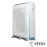 MSI Creator P100A 10-254TW RTX3060 創作者主機(i7-10700/16G/2T+1T SSD/RTX3060-12G/Win10Pro)